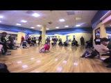 LIL IL vs SONY vs NIK | 3-4-5 лет BATTLE за 4 место | Школа Чемпионов | Jam Vol.1