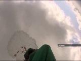 07.08.2015г. Финал открытого кубка по парашютному спорту. Анонс.