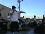 Limp Bizkit - Live in 7th Heaven Parking Lot, Kansas City, Missouri, USA (14071997)