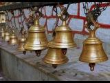 Tibetan Music, Healing Music, Relaxation Music, Chakra, Relaxing Music for Stress Relief,