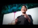 Leyla Acaroglu Paper beats plastic How to rethink environmental folklore