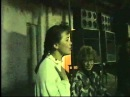 Дискотека 90-х в Козьмодемьянске (полная версия) 1991/92/93/95 год