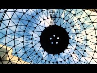 Saf Safron & Denny Crane - Неизлечимо (Dolby)