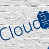CLOUD INK. Digital Copywriting & Marketing