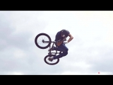 Jack Clark - Inside And Out   Fast Forward BMX, Ep. 22