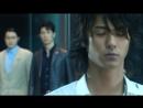 Идеальный парень (5 Серия) (Рус.Субтитры)  Zettai Kareshi  Absolute Boyfriend (HD 720p)