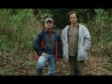 Убойная сила - 5. Аномальная зона (9 серия, 2003) (16+)