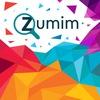 Zumim.news - Инновации, технологии, жизнь!