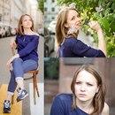 Светлана Бордюг фото #13