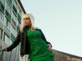 SUZANA_Video_1436364051492