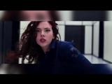 Черная вдова / Black Widow  #2 | Мстители / The Avangers