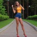 Галинка Миргаева фото #36