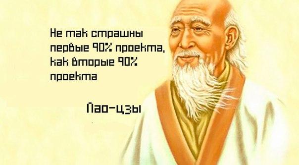 wioAripyEKU.jpg