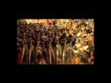 Якобинский террор(Робеспьер и Жан Поль Марат)