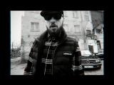 ST x DJ Pill One #Полиция (Один Дома)