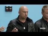 Физрук / Трейлер 3-го сезона