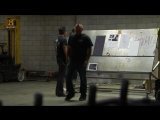 Поворот-наворот: 4 сезон 2 серия (Автошоу Дэнни) HD 720p