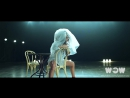 Бьянка - Кеды - Премьера клипа на WOW TV