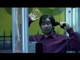 Телефонная Будка. (2002)