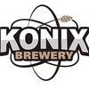KONIX Brewery