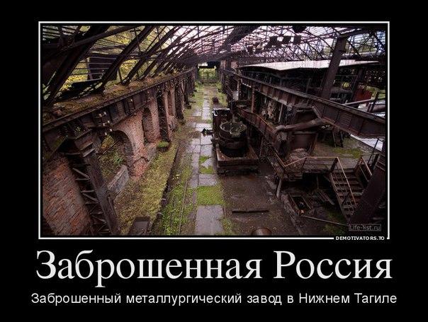 https://pp.vk.me/c627227/v627227449/cf97/LrVS-D4Enc0.jpg