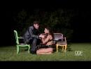 Sophia Laure HD 720, all sex, ANAL, big tits, fetish