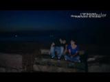 ZeyKer/Зейкер... (В ожидании солнца - 12 серия)...Керем и Зейнеп (Kerem ve Zeynep)