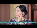 Sharofatning kelinlari uzbek kino Uz saytida davomi