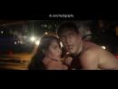 Эмилия Кларк голая в фильме Терминатор Генезис (Terminator Genisys, 2015) | Emilia Clarke naked