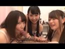[MDS-804] Групповуха одноклассников в школе (Японки,Секс,Мин? ?т,Girl, Uniform, School Girls, Beautiful Girl, School Stuff)