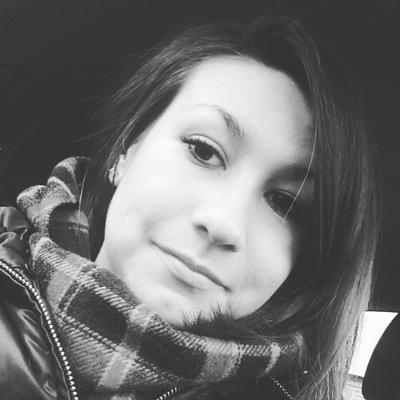 Наталия Завгородняя
