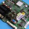 Платы для LCD, ЖК и плазменных телевизоров.