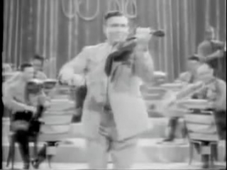 San Antonio Rose (Live 40s) Bob Wills and His Texas Playboys