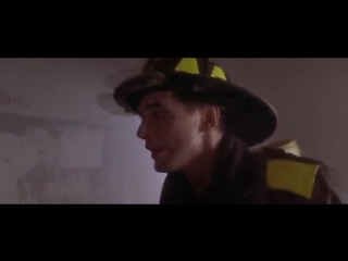 Обратная тяга (1991) супер фильм_ Тихоокеанский рубеж 2013