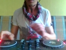 DJ VIDEO SET DJ DEN BOLDENKO IGOR 2 08 2015