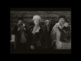ТIТЛО - Нас пугали Пугачем (клип 2015)