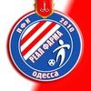 ۩۩۞۩۩ ФК «Реал Фарма» Одесса ۩۩۞۩۩