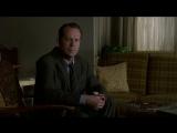 Шестое чувство / The Sixth Sense (1999) (перевод Ю. Живов)