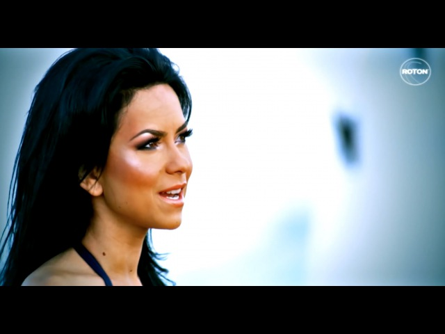 INNA - Amazing (Official Video)