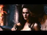 Lara Fabian - Mademoiselle Hyde (Alan Badoev, 2013)
