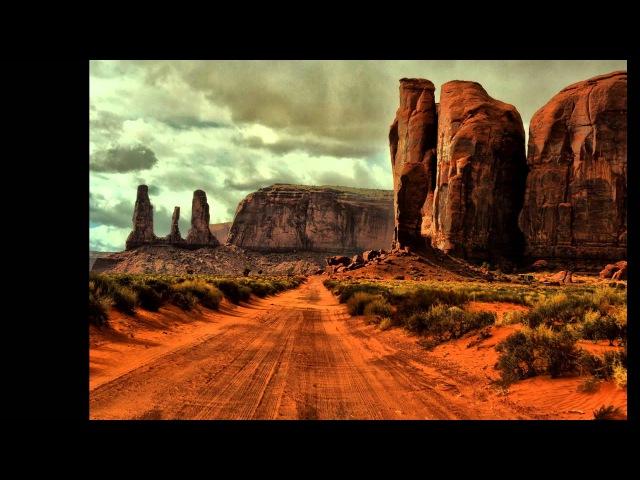 Alan Parson Project - Don't Let It Show