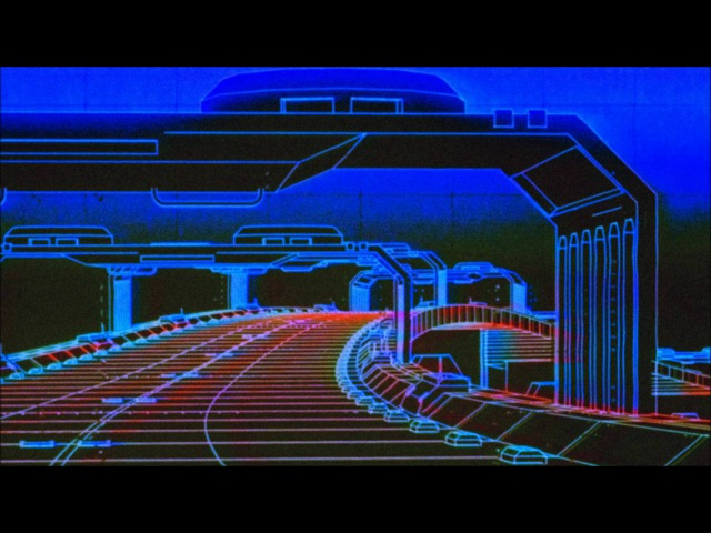 Syntax - Stratus (feat. HOME) HQ