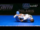 TOP BJJ Grappling Matches of 2015 Part 2 HELLO JAPAN