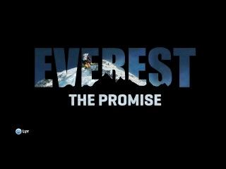 Эверест Обещание (2012) HD1080p