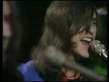 Lola ~ The Kinks ~ Live 1973