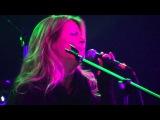 Akira Yamaoka feat Mary Elizabeth McGlynn - Your Rain (live in Minsk - 19.11.15)