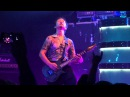 Akira Yamaoka feat Mary Elizabeth McGlynn - I Want Love (live in Minsk - 19.11.15)