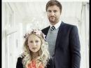 Девочка 12 лет выходит замуж за 37-летнего мужчину (Норвегия)