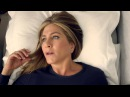 Emirates Airlines featuring Jennifer Aniston