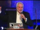 Пророческая конференция. Рик Джойнер. О пророческом откровении.